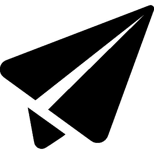 wiadomosc_mailowa